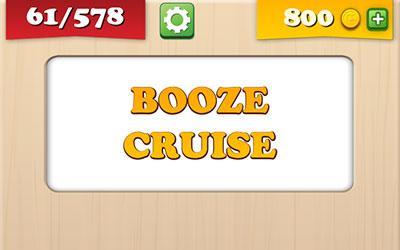 Booze Cruise Find The Emoji Answers Find The Emoji Cheats - Find cruise
