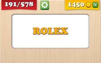 rolex find the emoji answers find the emoji cheats