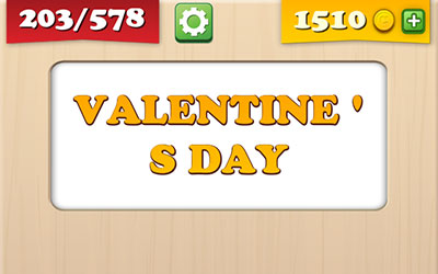 Valentines Day Find The Emoji Answers Find The Emoji Cheats