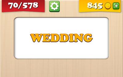 Find The Emoji Wedding.Wedding Find The Emoji Answers Find The Emoji Cheats