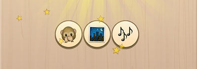 Silent Night Find The Emoji Answers Find The Emoji Cheats