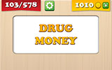 Drug Money